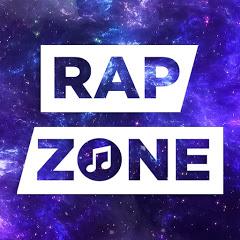 Rap Zone