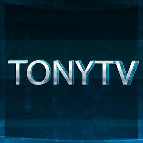 TonyTV