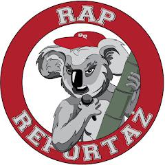 Rap Reportaż