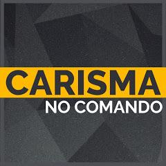 Carisma No Comando
