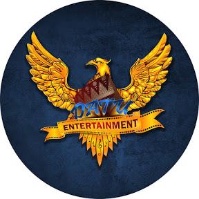 Datu Entertainment