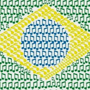 Canal da Música Brasileira
