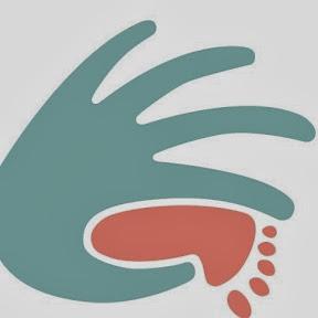 National Embryo Donation Center