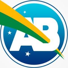 Aliados pelo Brasil