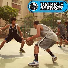 Dribble Academy