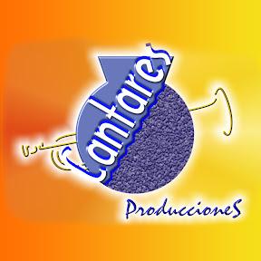 Cantares Producciones