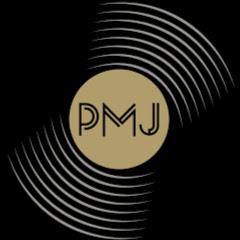 PostmodernJukebox
