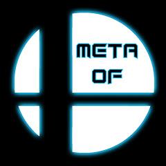 Meta Of Smash