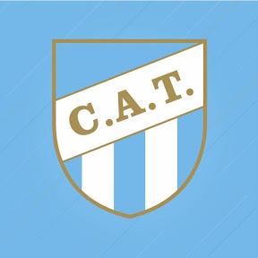 Atlético Tucumán Oficial