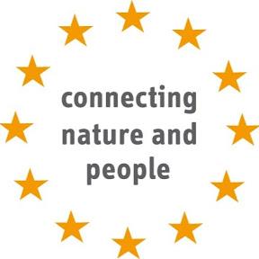 EuroNatur - Stiftung Europäisches Naturerbe