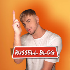 RUSSELL BLOG