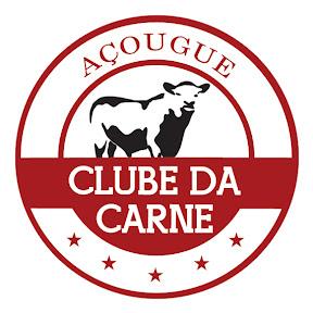Clube da Carne TV