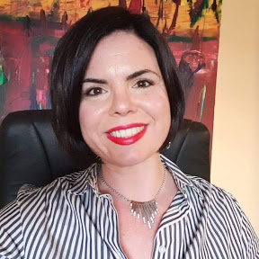 Laura López Psicoanalista