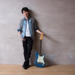 Yujin Imanishi