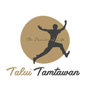 TaluiTamtawan Food & Beverage Reviews