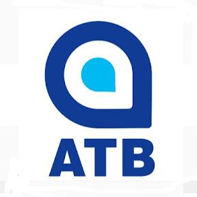 Телекомпания АТВ