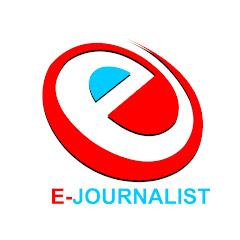 E Journalist