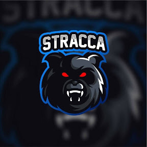 STRACCA MSKY OFFICIAL