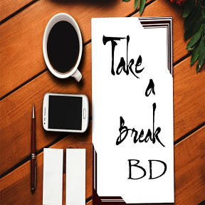 Take a Break BD