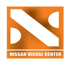 Nissan Music