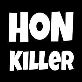 HoN Killer