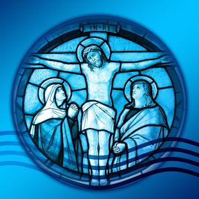 Oraciones y Reflexiones Catolicas