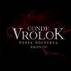 CondeVrolok2009
