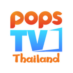 POPS TV Thailand