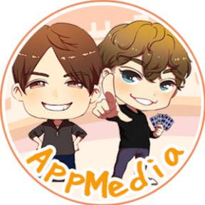 AppMedia - ゲーム情報局