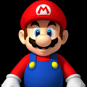 Mario 2012 Nelson 2012