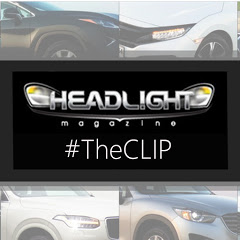 THECLIPbyHeadlightmag