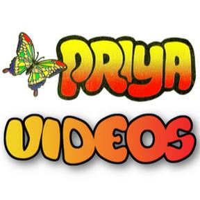 Priya Videos