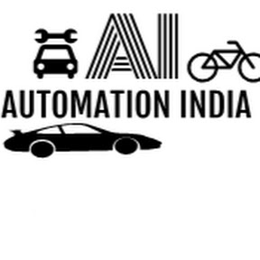 automation India