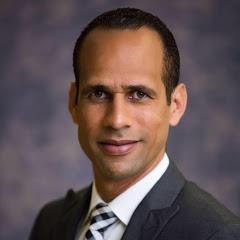 Arnaldo Cruz