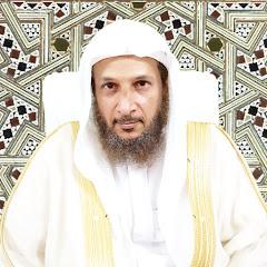 الشيخ خالد بن إبراهيم الحبشي