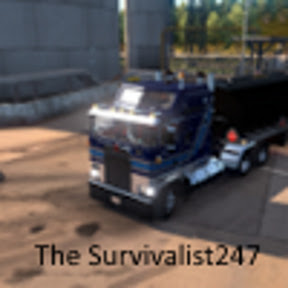 TheSurvivalist247