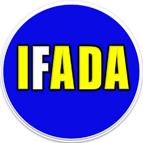 IFADA