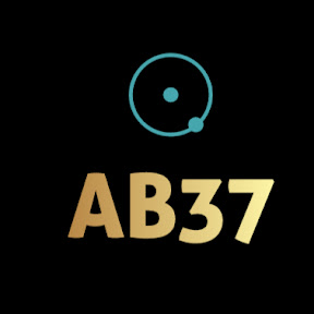 AB37 Production