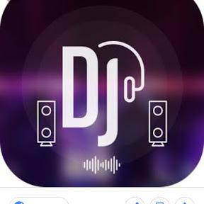 Bhojpuriya DJ Songs