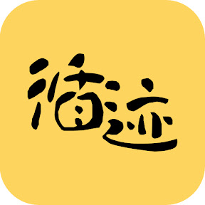 循迹官方频道 Lifeano Official