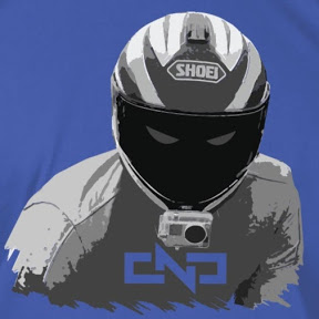 CNCycle