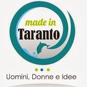 Made in Taranto