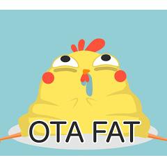 OTA Society