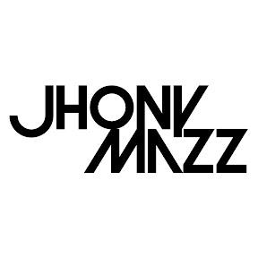 Jhony Mazz