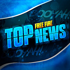 Free Fire Top News