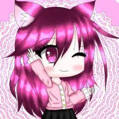 Reaa San The Pink Hair