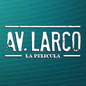 Av. Larco Musical
