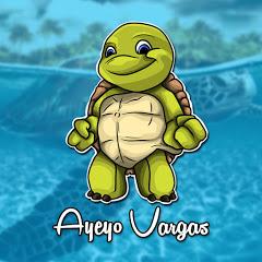 Ayeyo Vargas