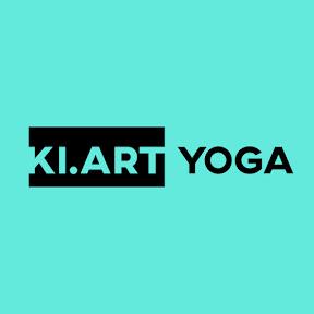 Ki Art Yoga - online yoga & lifestyle studio