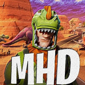 MHD2King